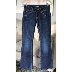 Hudson Jeans | Boot Cut Jean | Size 25
